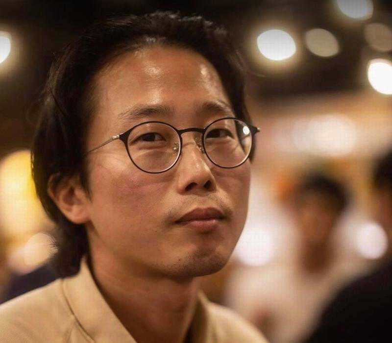 下農 淳司(Atsushi Shimono)